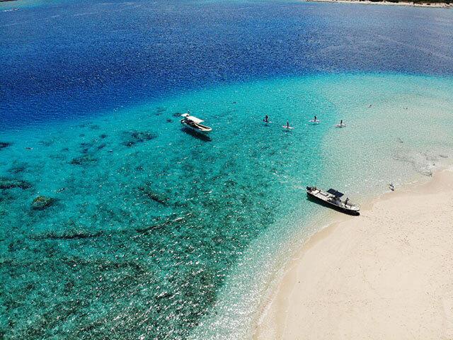 SUP & Snorkeling06