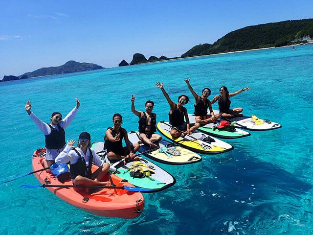 Kayak & Snorkeling02