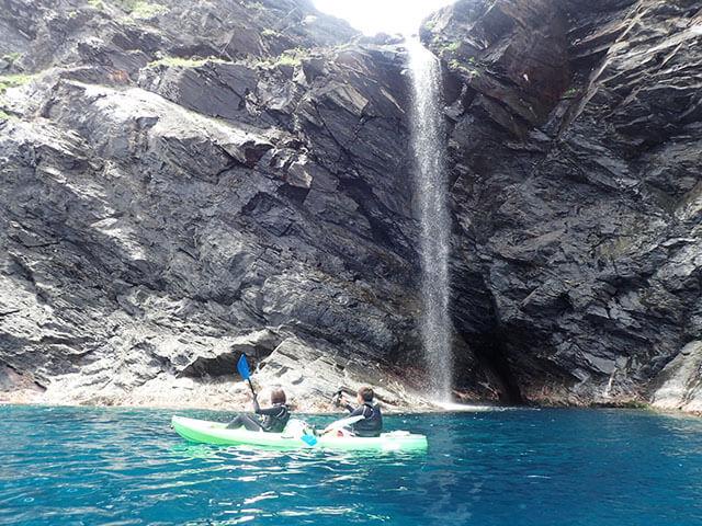 Kayak & Snorkeling05