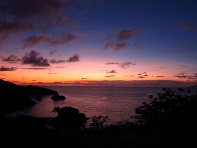 Sunset Tour04
